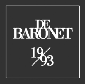 De Baronet